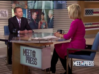 Mulvaney: Moore accusers are 'credible'