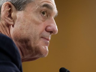 Mueller issues grand jury subpoenas for Trump campaign documents
