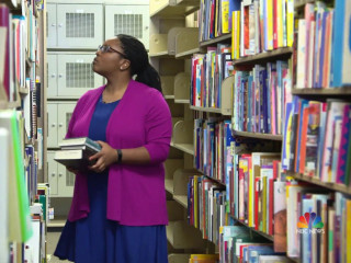 How This Student Won $150,000 in Scholarships