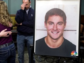 New Charges in Penn State Hazing Trial After FBI Recovers Video