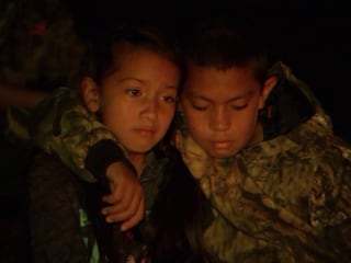 'A Soldier's Child' Foundation Helps Children Cope With Military Losses