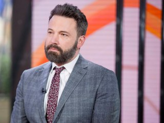 Ben Affleck on Harvey Weinstein: 'I knew he was sleazy'