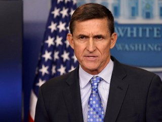 Russia investigation: What will General Flynn be able to tell the special counsel?