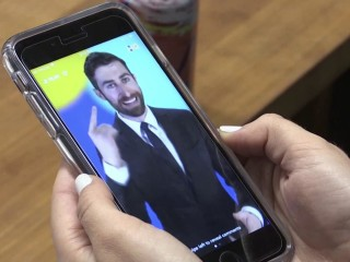 Inside the 'HQ Trivia' phenomenon