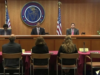 FCC scraps net neutrality rules regulating Internet access