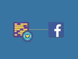 Can an algorithm help prevent suicide?