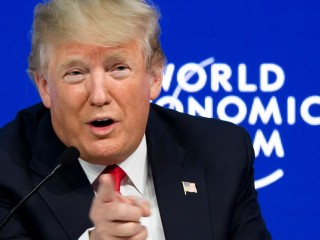 Trump: America's immigration system is stuck in the past