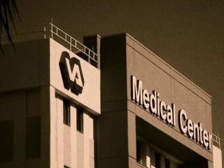 VA hospitals face renewed scrutiny over lengthy wait times