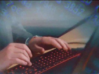 How web address typos can lead to internet scams