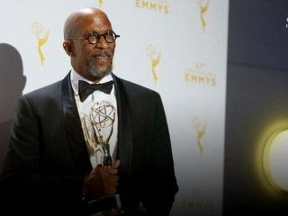 Character actor Reg E. Cathey dies at 59