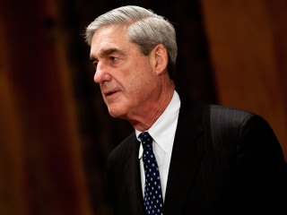 Mueller charges Russia-linked lawyer for false statements