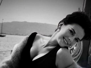 New details emerge on Natalie Wood murder