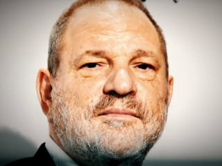 Weinstein Co. files for bankruptcy protection, ends non-disclosure agreements