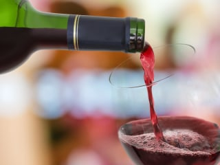 4 hacks for a better glass of wine