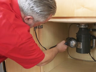 Prevent your pipes from freezing with items you have handy