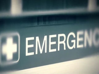 New Anthem health policy cuts emergency room coverage