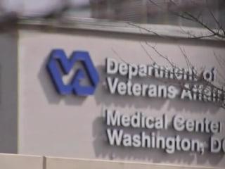 Failed VA leadership put patients at risk