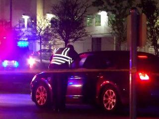 FedEx explosion in Schertz, Texas linked to Austin blasts