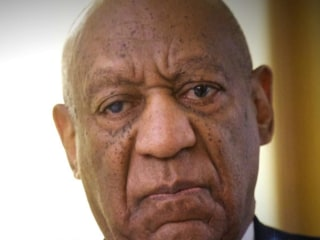 Bill Cosby found guilty of sexual assault in retrial
