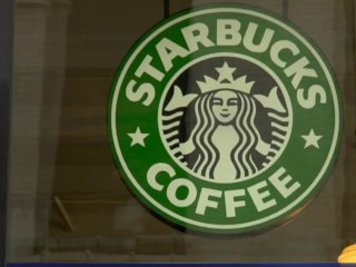Starbucks will temporarily close 8,000 U.S. stores for racial-bias training