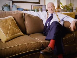 Life of a New York fixer: A glimpse into Michael Cohen's world