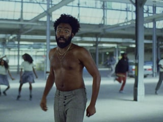 Breaking down the satire and symbolism in Childish Gambino's new music video