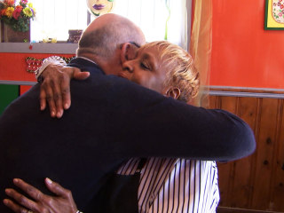 Love is the secret ingredient for this Memphis soul food restaurant