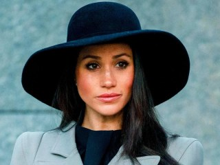 Royal wedding drama: Who will walk Meghan Markle down the aisle?