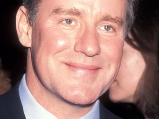 Remembering Phil Hartman 20 years after his tragic death