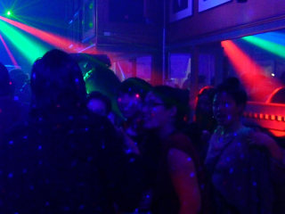 Tracing the evolution of Asian-Pacific Islander LGBTQ nightlife spaces