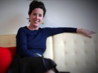 Designer Kate Spade's death sparks national conversation on suicide