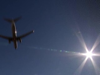 FBI warns sexual assault on airplanes increasing
