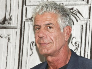 Season finale of Anthony Bourdain's 'Parts Unknown' airs, while new details of his death emerge