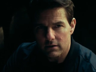 Mission: Impossible's futuristic gecko gloves and self-destructing messages are fast becoming possible