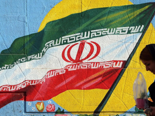 Iran positioning to launch cyberattacks on U.S., Europe