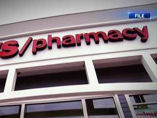 Pharmacist refuses to fill transgender woman's prescription