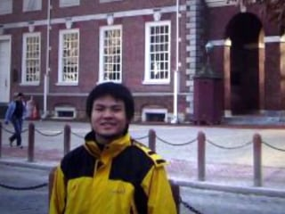 Education or espionage? A Chinese student takes his homework home to China