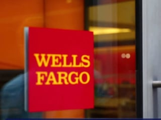 Wells Fargo to refund customers for services they didn't agree to