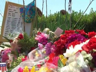 Missouri community mourns 17 lives lost in duck boat tragedy