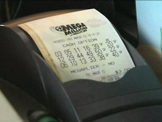 Country gears up for $422 million Mega Millions drawing