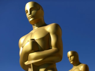 The Oscars announce shorter show, new category