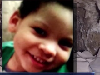 New Mexico prosecutors: boy killed during exorcism ritual