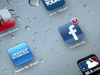 Increasing number of employers are monitoring social media