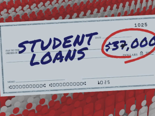 Nation's top student loan watchdog resign, accuses Trump admin of betraying borrowers