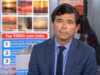 Boston Globe's Michael Rezendes: Sexual abuse in Catholic Church can happen anywhere