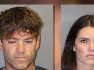 More victims come forward after California surgeon, girlfriend accused of rape