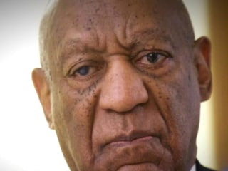 Bill Cosby's sexual assault sentencing to begin on Monday