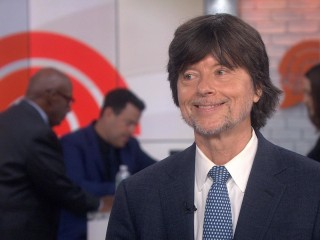 Ken Burns, Tom Brokaw talk about 'Mayo Clinic' documentary