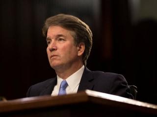 Kavanaugh, accuser to testify before Senate Judiciary Committee