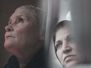Against all odds: A bereaved Palestinian and Israeli mother find forgiveness